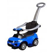 Auto guralica za decu (model 453 plava)