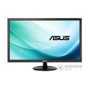"Asus VP247HA 23,6"" LED Monitor"