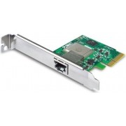 Planet ENW-9803 10G RJ45 PCI Express Server Adapter