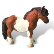 Figurina - Cal Shetlandpony