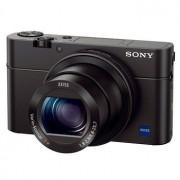 Sony Cybershot DSC-RX100 III