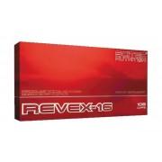 Revex-16 Scitec 108 Cápsulas