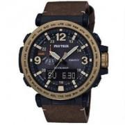 Мъжки часовник Casio Pro Trek PRG-600YL-5ER