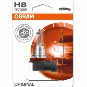 Osram Original Line 64212 H8 bliszteres