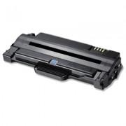 Toner Zamjenski (Samsung) MLT-D1052L / 1052L HQ Print