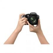 Panasonic Lumix DC-FZ82 - Digitale camera compact 18.1 MP 4K / 30 beelden per seconde 60x optische