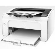 HP LaserJet Pro M12a TOL45A (zamenski toner CF279A)