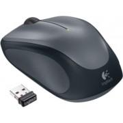 LOGITECH M235 Wireless crno-sivi miš