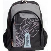 Macaroni Scolaro Student Backpack-Lightweight