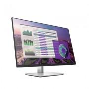 """HP EliteDisplay E324q (31.5"""") Monitor QHD con attacco VESA"""