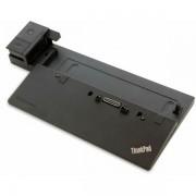 Lenovo doking ThinkPad Pro 90W, 40A10090EU 40A10090EU