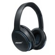 Bose Nauszne SoundLink Around-Ear II Bluetooth czarne
