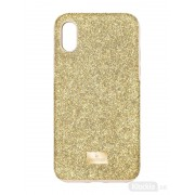 Swarovski High Smartphone Case with Bumper, iPhone® XS Max 5533974