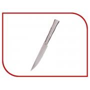 Нож Samura Bamboo SBA-0031 - длина лезвия 110мм