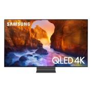 Samsung QLED QE65Q90R