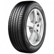 Firestone Neumático Roadhawk 205/55 R16 91 W