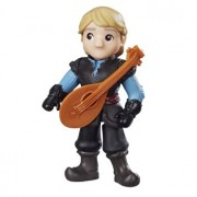 Disney Frozen - Mini papusa Kristoff