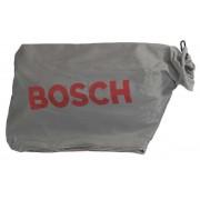 Bosch Sac à poussières avec adaptateur, pour GCM 12 SD