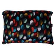 Clubb Rest Square Neck Pillow(MX001)