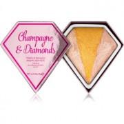 I Heart Revolution Diamonds iluminator compact culoare Champagne & Diamonds 10 g
