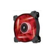 Cooler Air Corsair Series Af120, Quiet Edition, 120mm, Led Vermelho