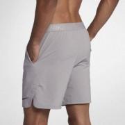 Nike Мужские шорты для тренинга Nike Flex 20,5 см