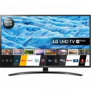 LG 43UM7450PLA, 109cm, smart, WiFi, BT, UHD, Magic 43UM7450PLA