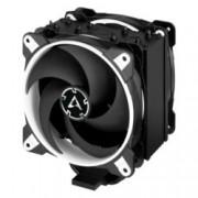 Охлаждане за процесор Arctic Freezer 34 eSports DUO, съвместимост със сокети LGA1150/LGA1151/LGA1155/LGA1156/LGA2011-0/LGA2011-3/LGA2066 & AMD AM4, бял