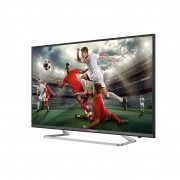 STRONG 40FZ4003N Tv Led 40'' Full Hd Nero