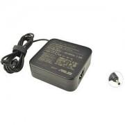Asus Original AC Adapter Asus 19V 4.74A 90W (0A001-00050500)
