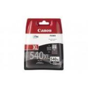 Canon Tinteiro Original CANON PG540XL 5222B005 Preto