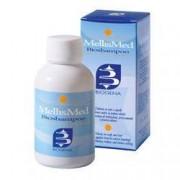 VALETUDO Srl (DIV. BIOGENA) Mellismed Bioshampoo 125ml (935631630)