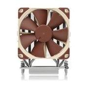 Noctua NH-U14S TR4-SP3 AMD TR4/SP3