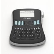 Dymo 210D LabelManager - Labelprinter / QWERTY