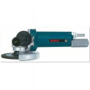Bosch SMERIGLIATRICE ANGOLARE AD ARIA COMPRESSA D.125 7000 g/min.