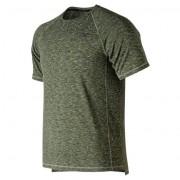 【ニューバランス公式】 ≪ログイン購入で最大8%ポイント還元≫ アンティシペイト2.0 Tシャツ メンズ > アパレル > トレーニング > トップス ニューバランス newbalance