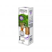 Odorizant betisoare Areon Home Perfume Liliac 150ml