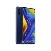 Xiaomi Mi Mix 3 6GB/128GB Dual SIM pametni telefon, Sapphire Blue (Android)