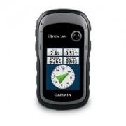 Garmin eTrex® 30x - водоустойчива навигация