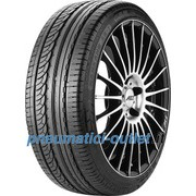 Nankang AS-1 ( 195/45 R17 85H XL )
