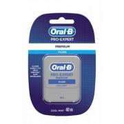 Oral-B Pro-Expert Premium Floss 40 m