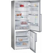Хладилник, Siemens KG49NAI22, Енергиен клас: A+, 399 литра