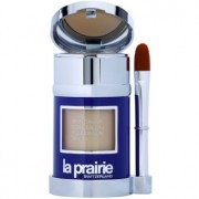 La Prairie Skin Caviar Collection base líquida tom Golden Beige (SPF 15) 30 ml