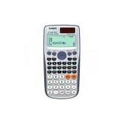 Calculadora Científica Casio - Fx991 Es Plus