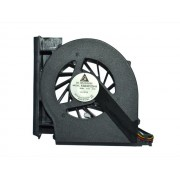 Вентилатор за Hp CQ61 G61 CQ70 CQ71 G71 Fan