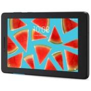 Lenovo Tab E7 - 7 inch - WiFi - 16GB - Zwart