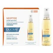 DUCRAY Neoptide lot.3x30ml proti vypadávání vlasů