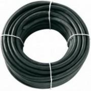 Kábelgyuruk 50m fekete H07RN-F 5G4,0