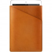 Husa Sleeve Slim Maro APPLE iPad Air MUJJO