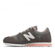 Sneakers WL520